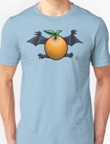 Fruit Bat Unisex T-Shirt