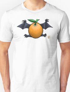 Fruit Bat T-Shirt