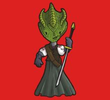 VASTRA, Doctor Who Kids Clothes