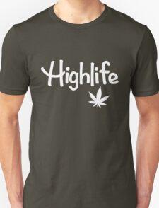 Highlife Shirt Unisex T-Shirt