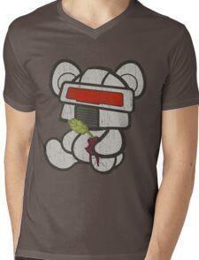 Bears Beets Battlestar Galactica Mens V-Neck T-Shirt
