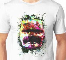 Applying jade Unisex T-Shirt