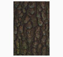 Treebark Art Kids Clothes