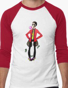 Lupin the Third T-Shirt