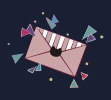 Mail by Rastea