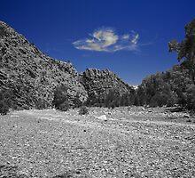 Blue Sky Mining by D-GaP