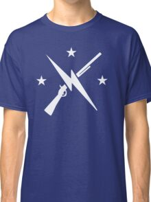 General, your orders. Classic T-Shirt