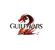 Guild Wars Photographic Print