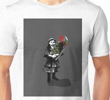 Brainwashing.. Unisex T-Shirt