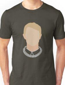 2 John Watson Unisex T-Shirt