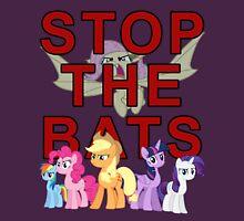 Stop the Flutterbat T-Shirt
