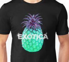 Exotica 2 T-Shirt