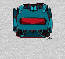 Vanguard Armor | Head Unisex T-Shirt
