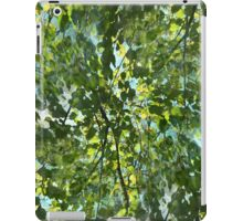 Forever Summer iPad Case/Skin