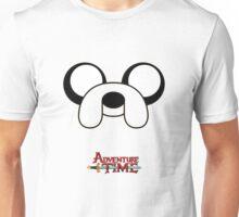 AdventureTime Jake Unisex T-Shirt