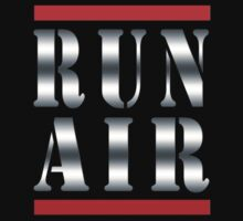 Run AIR by MGraphics