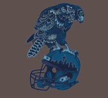 Seattle Seahawks Kids Clothes
