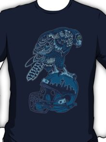 Seattle Seahawks T-Shirt