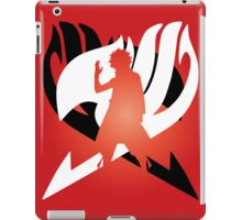 Fairy Tail (iPad Edition) iPad Case/Skin