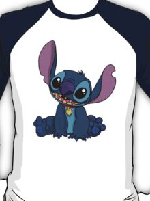 Cute Stitch T-Shirt