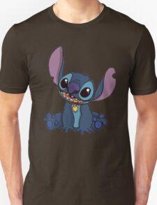 Cute Stitch T-Shirt