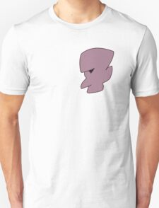 Nui Harime T-Shirt