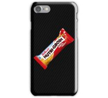 Cereal Offender iPhone Case/Skin