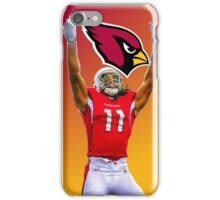 Larry Fitzgerald iPhone Case/Skin