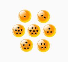 Dragon Ball -ドラゴンボール Unisex T-Shirt