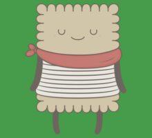 le petit beurre, the cookie Kids Clothes