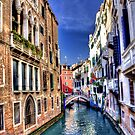 The best of Venice by FLYINGSCOTSMAN