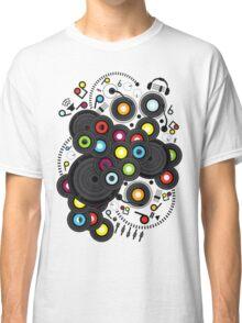 20th-Century Music Classic T-Shirt