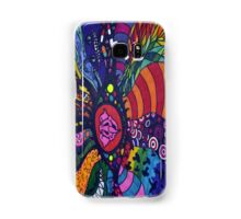Disney & Drugs Samsung Galaxy Case/Skin