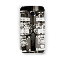{ candy twins } Samsung Galaxy Case/Skin