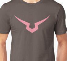 Geass - Code Geass Unisex T-Shirt