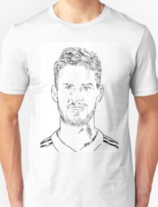 Isco T-Shirt