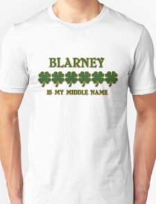 Irish Blarney T-Shirt