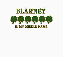 Irish Blarney Unisex T-Shirt