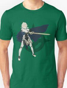 Corrin T-Shirt