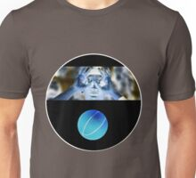 3 Goggles Unisex T-Shirt