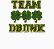 Irish Drinking T-Shirt