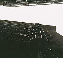 Dark City by jvills05