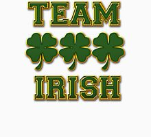 Team Irish Unisex T-Shirt