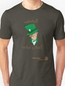 MAD! T-Shirt