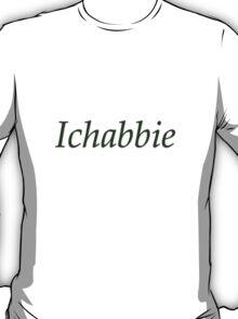Ichabbie T-Shirt