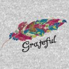 Grateful by Bec Schopen