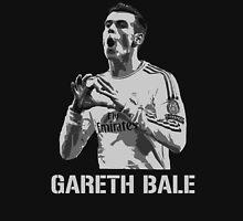 Gareth Bale Real Madrid Celebration  Unisex T-Shirt