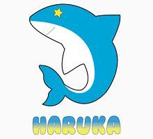 Free! Haruka shirt Unisex T-Shirt