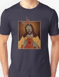 The True Meaning of Easter T-Shirt