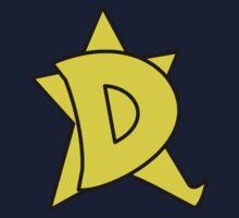 Dandy Star by OrangeRakoon